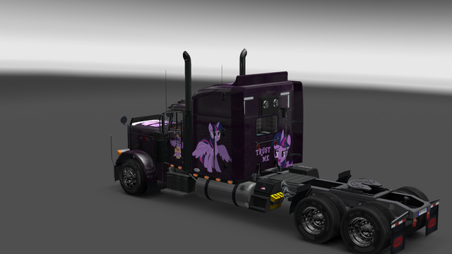 File:FANMADE ETS2 Peterbilt 379 EXHD Twilight Skin 8.png