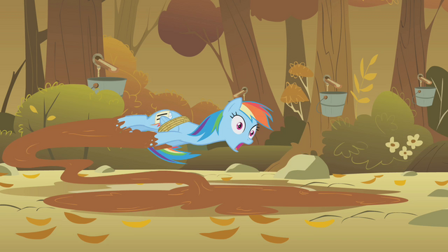 File:FlungRainbow S01E13.png