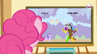 Hub Promo - 8 bit commercial Twilight vs Discord
