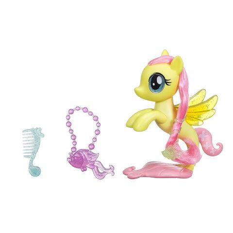 File:MLP The Movie Glitter & Style Seapony Fluttershy figure.jpg