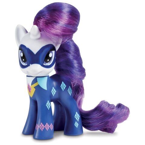 File:Power Ponies Rarity doll.jpg