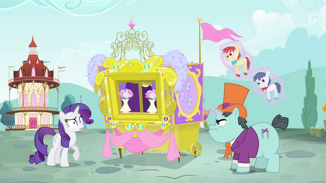 "File:Rarity ""Awful?!' S4E23.png"