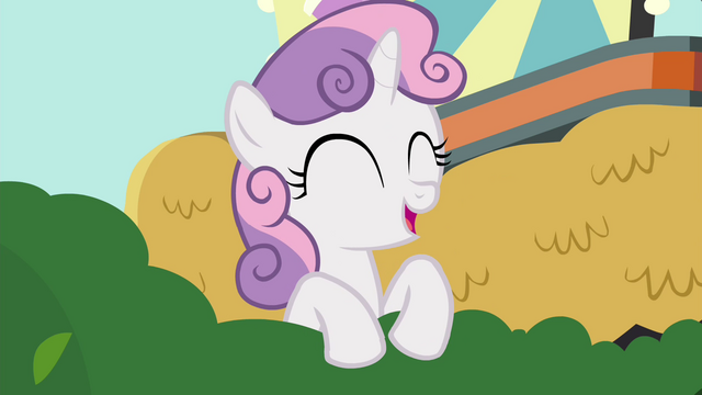 "File:Sweetie ""as I wish"" S4E15.png"