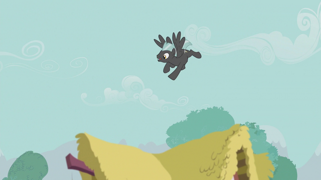 File:Thunderlane flying upward S5E9.png