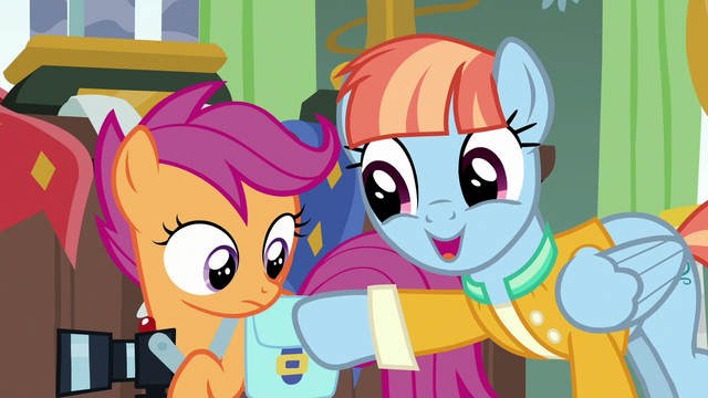 """File:Windy Whistles """"I don't have any of those"""" S7E7.png"""