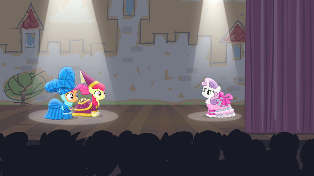 File:CMC on stage S4E19.png