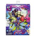 Friendship Games Sporty Style Indigo Zap doll packaging.jpg