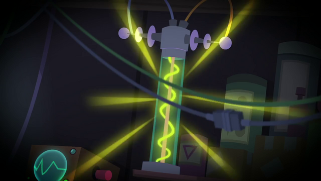 File:Generator coil releasing energy SS5.png