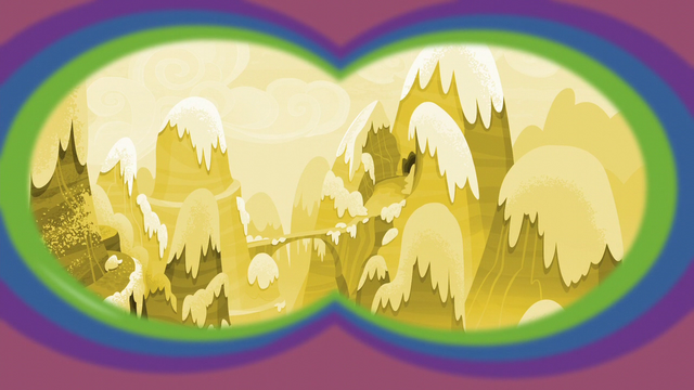 File:Mountain pass through Party's binoculars S5E2.png