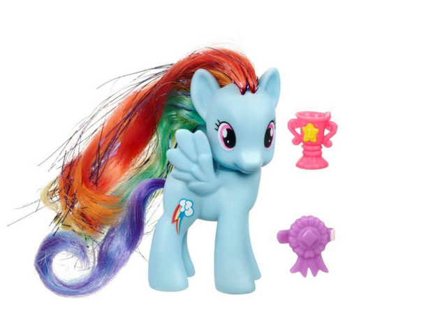 File:Rainbow Dash Crystal Empire Playful Pony.png