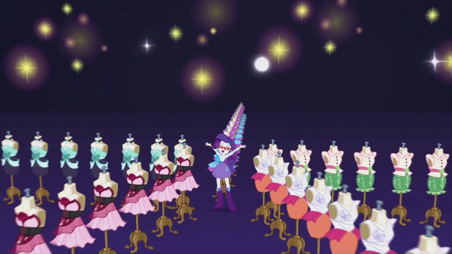 File:Rarity surrounded by rows of dresses EG2.png