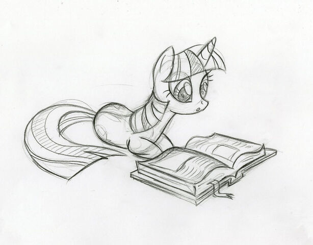 File:Reading Twilight Sparkle LFS.jpg