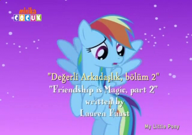 File:S1E2 Title - Turkish.png