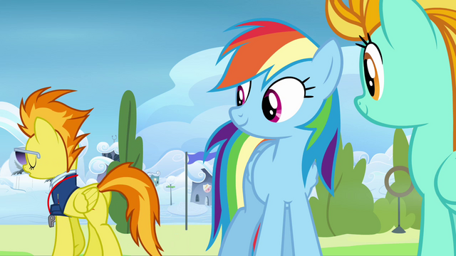 File:Spitfire 'for a couple of newbies' S3E07.png