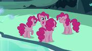 The Four Pinkies S3E03