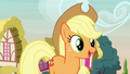 Applejack feeling hopeful about the contest S7E9.png
