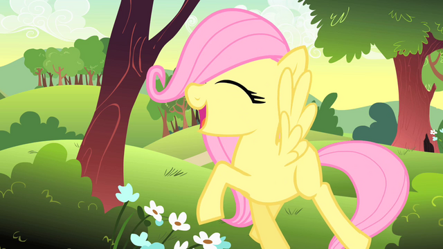 File:Fluttershy starts to sing S1E23.png