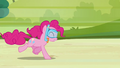Pinkie Pie 'Let's rock' S3E3.png