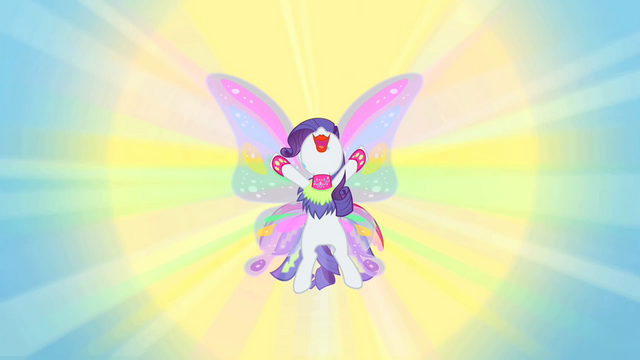 "File:Rarity ""Look upon me, Equestria, for I am Rarity!"" S1E16.png"