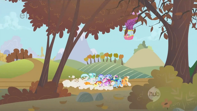 File:Thar they run S1E13.png