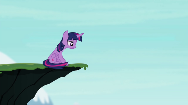 File:Twilight on a cliff S4E26.png