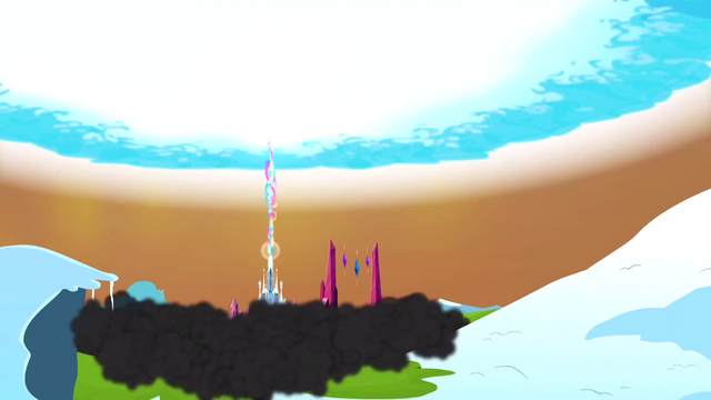 File:Crystal rainboom S3E02.png