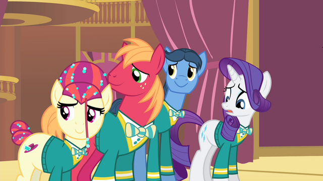 File:Rarity 'we would love to' S4E14.png