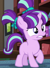 Starlight Glimmer filly ID S5E26.png
