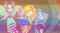 The Dazzlings affected by shockwave EG2.png