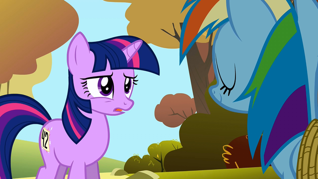 File:Twilight all racers past S1E13.png