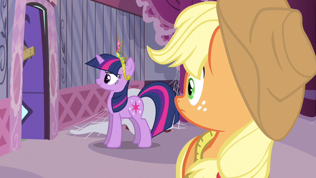 File:Twilight got rid of dresses S3E13.png