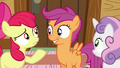 Apple Bloom 'Sure' S3E06.png