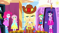 Applejack groaning SS1.png