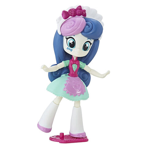 File:Equestria Girls Minis Mall Collection Sweetie Drops doll.jpg