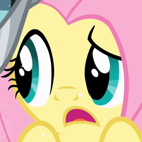 File:Fluttershy eye error S02E11.png