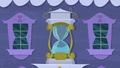 Hourglass S5E12.png
