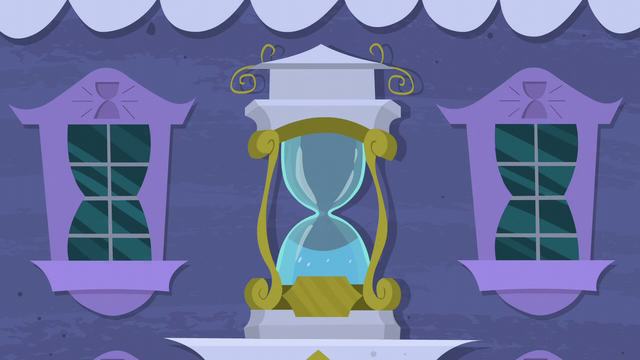 File:Hourglass S5E12.png