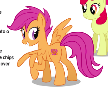 File:Older Scootaloo With Cutie Mark.png