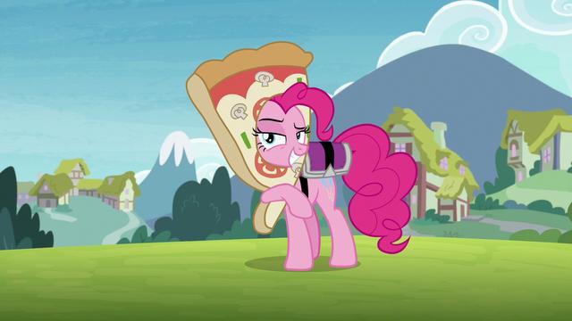 "File:Pinkie Pie ""no pressure, Starlight"" S7E4.png"