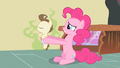 Pinkie Pie I mean S2E13.png