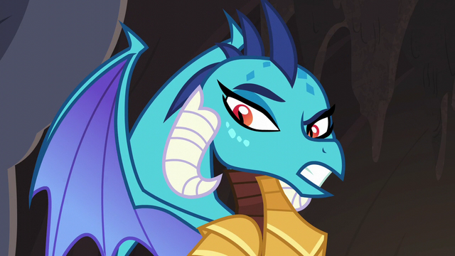 "File:Princess Ember ""which I don't!"" S6E5.png"