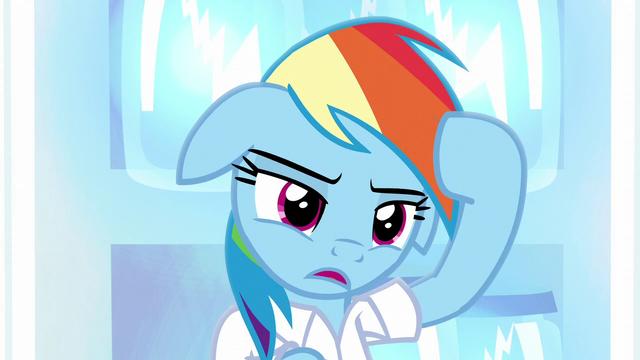 File:Rainbow feeling hurt S5E5.png