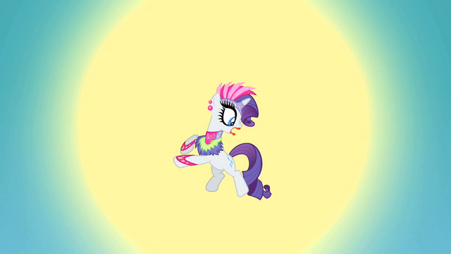 File:Rarity realizes her wings are gone S1E16.png