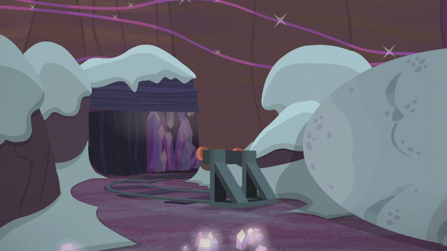 File:Rock farm crystal mine exterior different angle S5E20.png