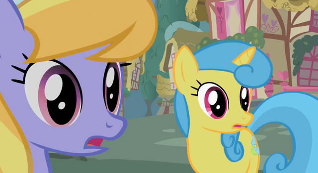 File:Shocked Cloud Kicker and Lemon Hearts S2E8.png