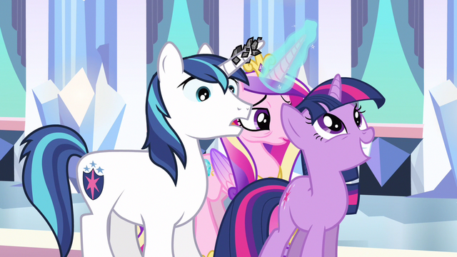 File:Twilight going to be great S3E1.png