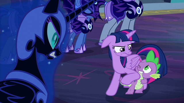 File:Twilight nudges Spike S5E26.png