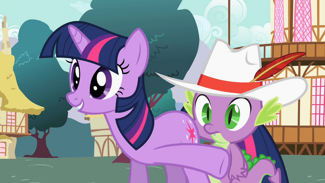 File:Twilight sorry about that S2E10.png