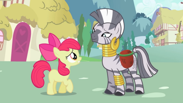 File:Apple Bloom apologizing to Zecora S2E06.png
