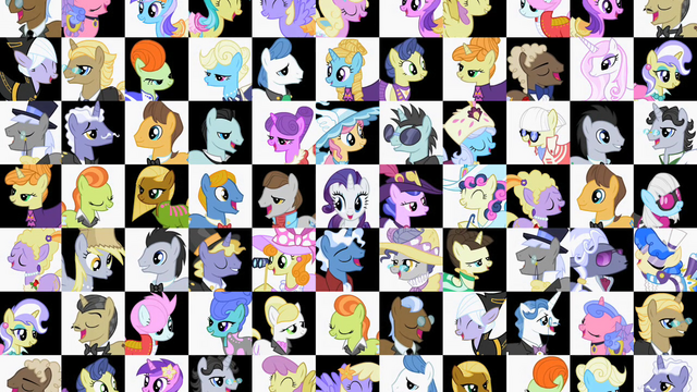 File:Canterlot speaks about Rarity S2E9.png